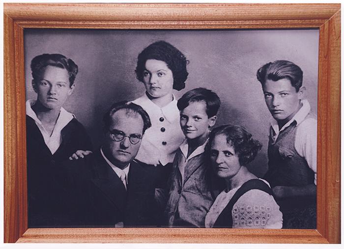 family-700.jpg