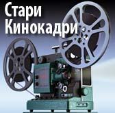 projector168