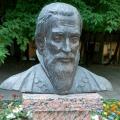 Сигизмунд Герберштейн