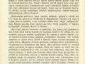 War-rus-tur_book-1879-516