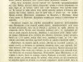 War-rus-tur_book-1879-518