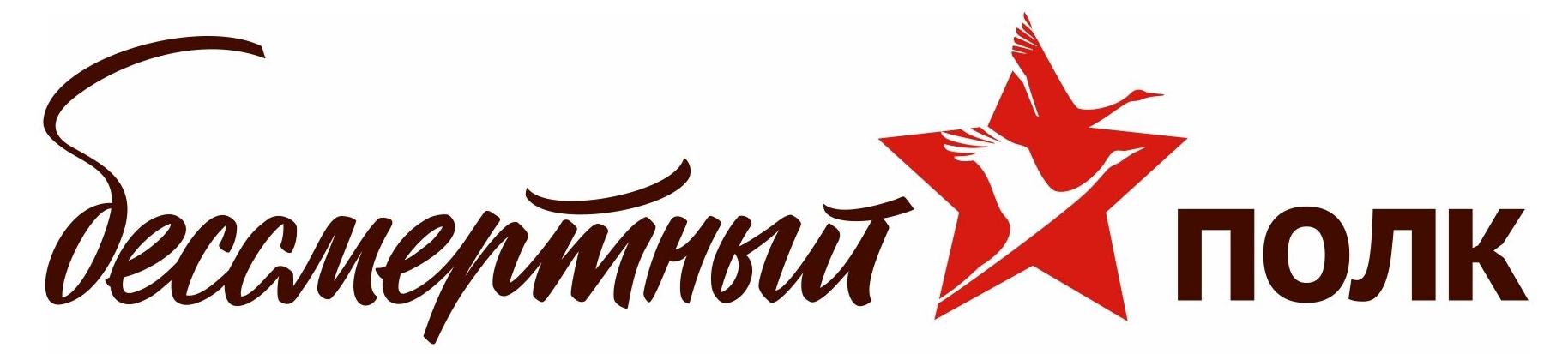 Климт 2005 смотреть онлайн   Zonamobi